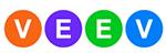 VEEV DIGITAL WORKS Logo